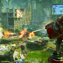 Immagini Enslaved: Odyssey to the West