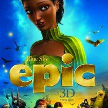 Epic 3D