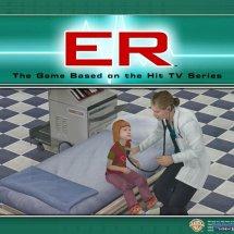 Immagini ER: The Game