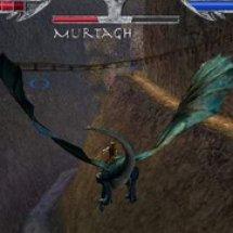 Immagini Eragon