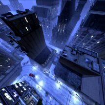 Immagini Escape from Paradise City