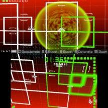 Immagini EscapeVektor
