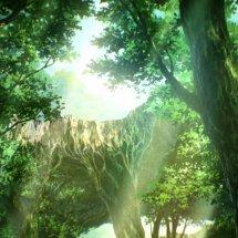 Immagini Etrian Odyssey Untold: The Millennium Girl