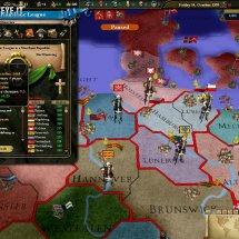 Immagini Europa Universalis III