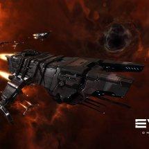 Immagini EVE Online
