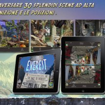 Immagini Everest: Hidden Expedition