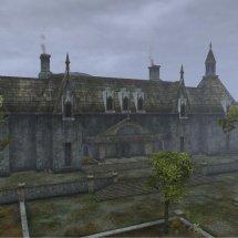Immagini EverQuest House of Thule