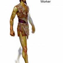 Immagini Everquest: Secrets of Faydwer