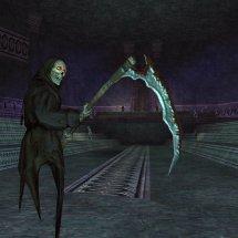 Immagini EverQuest The Serpent's Spine