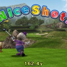 Immagini Everybody's Golf 2