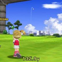 Immagini Everybody's Golf Portable 2