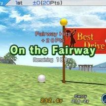 Immagini Everybody's Golf