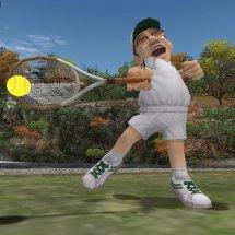Immagini Everybody's Tennis