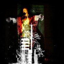 Immagini Evidence: The Last Ritual
