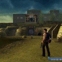 Immagini Evil Dead: Regeneration