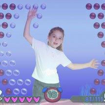 Immagini EyeToy: Play 2