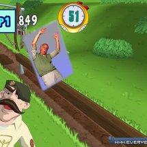 Immagini EyeToy Play 3