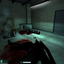 Immagini F.E.A.R. : Extraction Point