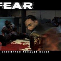 Immagini F.E.A.R: Files