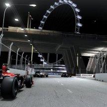 Immagini F1 2010