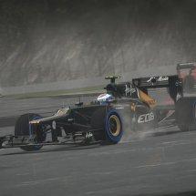 Immagini F1 2012
