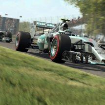 Immagini F1 2015