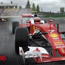 Immagini F1 2016