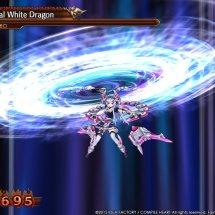 Immagini Fairy Fencer F