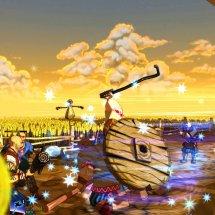 Immagini Fairy Tales: Three Heroes
