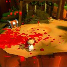 Immagini Fairytale Fights