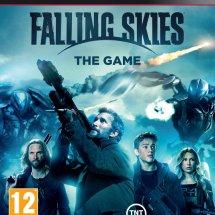 Immagini Falling Skies: The Game