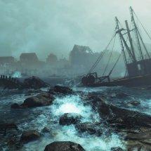 Immagini Fallout 4