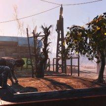 Immagini Fallout 4: Wasteland Workshop