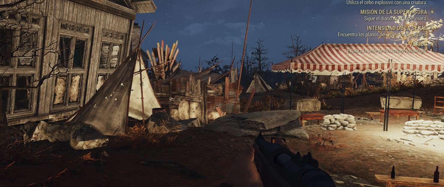 Civiltà 5 matchmaking multiplayer