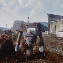Immagini Fallout: New Vegas