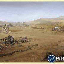 Immagini Fallout Online