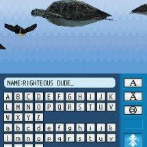 Immagini Fantasy Aquarium By DS