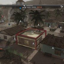 Immagini Far Cry 2