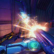 Immagini Far Cry 3: Blood Dragon