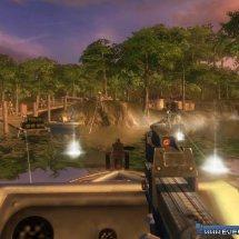 Immagini Far Cry Instincts