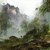 Far Cry Primal Lungo Filmato Di Gameplay E Nuove Immagini