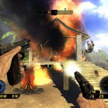 Immagini Far Cry Vengeance