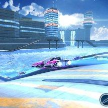 Immagini FAST Racing League