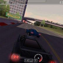 Immagini Fastlane Street Racing
