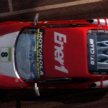 Immagini Ferrari Challenge