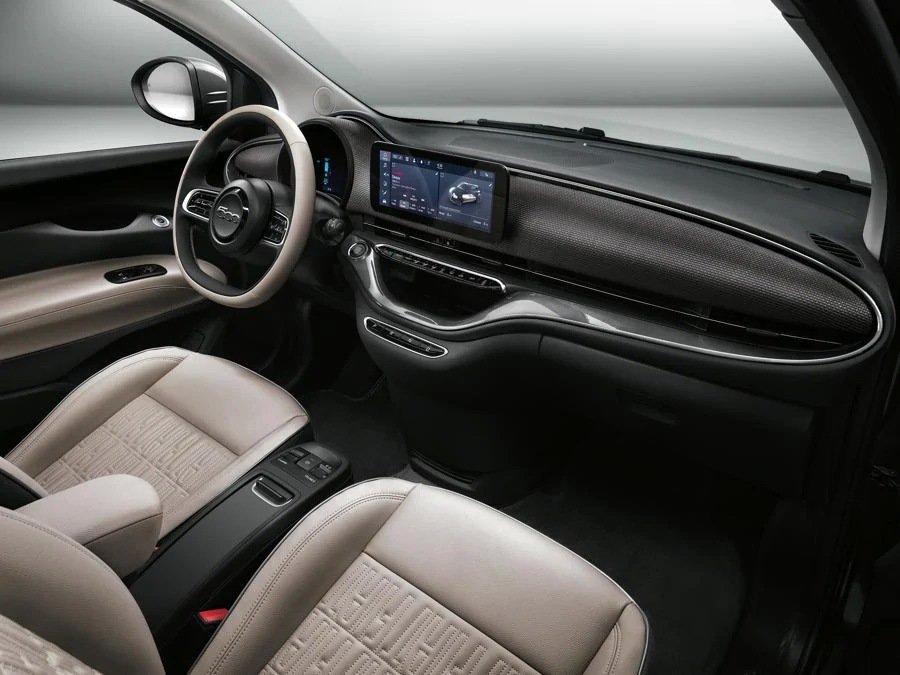 Nuova Fiat 500 Fiat-500-v1-627020