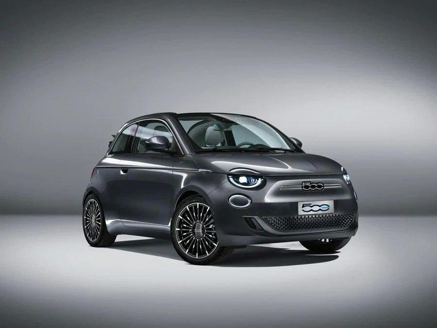 Nuova Fiat 500 Fiat-500-v1-627021