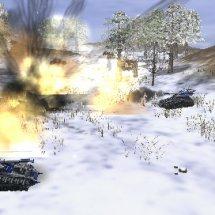 Immagini Field Commander