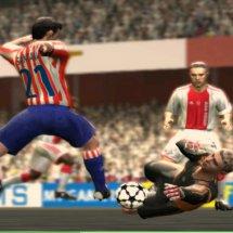 Immagini FIFA 07
