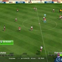 Immagini FIFA 09